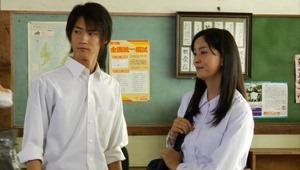Yume no Kayojiji.mkv - 00044