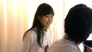 Yume no Kayojiji.mkv - 00051