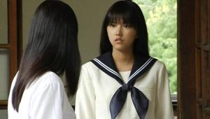 Yume no Kayojiji.mkv - 00061