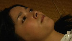 Yume no Kayojiji.mkv - 00068