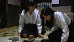 Yume no Kayojiji.mkv - 00076
