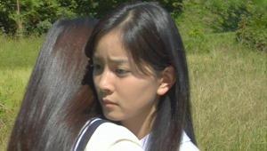 Yume no Kayojiji.mkv - 00108