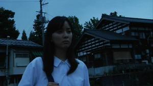 Yume no Kayojiji.mkv - 00120