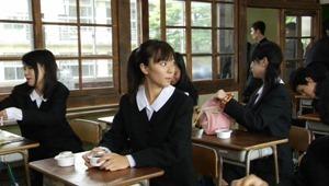 Yume no Kayojiji.mkv - 00125