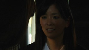 Yume no Kayojiji.mkv - 00137