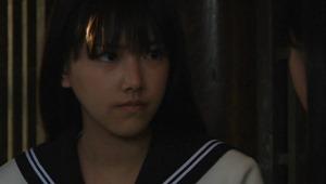 Yume no Kayojiji.mkv - 00138