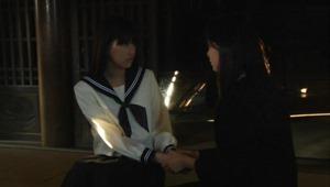 Yume no Kayojiji.mkv - 00142