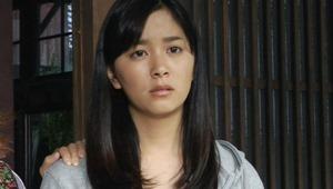 Yume no Kayojiji.mkv - 00156