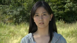 Yume no Kayojiji.mkv - 00158