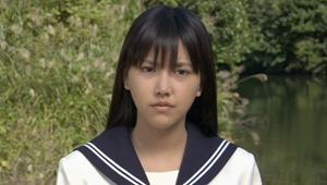 Yume no Kayojiji.mkv - 00159