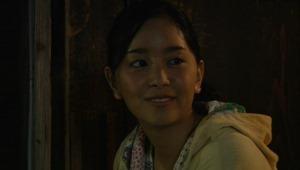 Yume no Kayojiji.mkv - 00166