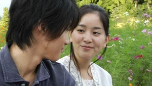 Yume no Kayojiji.mkv - 00170