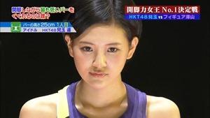 140617 Onegai! Ranking (Kodama Haruka).mp4 - 00018