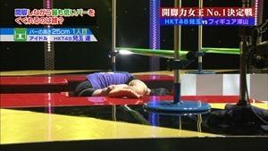 140617 Onegai! Ranking (Kodama Haruka).mp4 - 00019