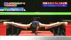 140617 Onegai! Ranking (Kodama Haruka).mp4 - 00023