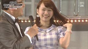 2014-06-07_[生]AKB48 37thシングル選抜総選挙 完全生中継_BSスカパー!.ts - 00196