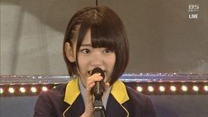 2014-06-07_[生]AKB48 37thシングル選抜総選挙 完全生中継_BSスカパー!.ts - 00368