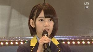 2014-06-07_[生]AKB48 37thシングル選抜総選挙 完全生中継_BSスカパー!.ts - 00373