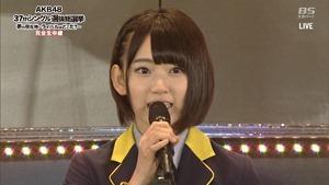 2014-06-07_[生]AKB48 37thシングル選抜総選挙 完全生中継_BSスカパー!.ts - 00375