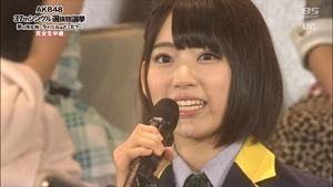 2014-06-07_[生]AKB48 37thシングル選抜総選挙 完全生中継_BSスカパー!.ts - 00395