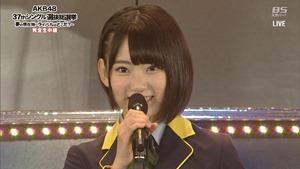 2014-06-07_[生]AKB48 37thシングル選抜総選挙 完全生中継_BSスカパー!.ts - 00402