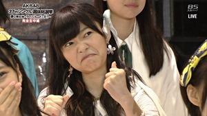 2014-06-07_[生]AKB48 37thシングル選抜総選挙 完全生中継_BSスカパー!.ts - 00403