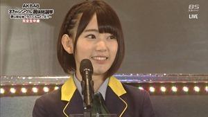 2014-06-07_[生]AKB48 37thシングル選抜総選挙 完全生中継_BSスカパー!.ts - 00405