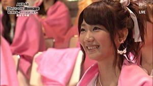 2014-06-07_[生]AKB48 37thシングル選抜総選挙 完全生中継_BSスカパー!.ts - 00410
