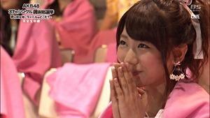 2014-06-07_[生]AKB48 37thシングル選抜総選挙 完全生中継_BSスカパー!.ts - 00412