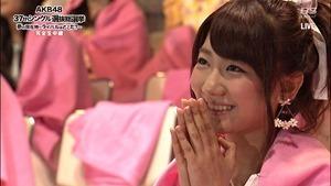 2014-06-07_[生]AKB48 37thシングル選抜総選挙 完全生中継_BSスカパー!.ts - 00413
