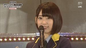 2014-06-07_[生]AKB48 37thシングル選抜総選挙 完全生中継_BSスカパー!.ts - 00414