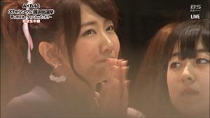 2014-06-07_[生]AKB48 37thシングル選抜総選挙 完全生中継_BSスカパー!.ts - 00422