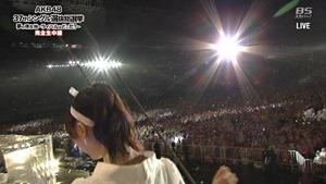 2014-06-07_[生]AKB48 37thシングル選抜総選挙 完全生中継_BSスカパー!.ts - 00423
