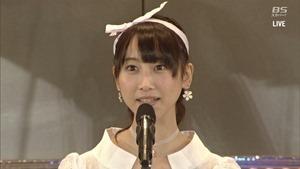 2014-06-07_[生]AKB48 37thシングル選抜総選挙 完全生中継_BSスカパー!.ts - 00426