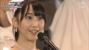 2014-06-07_[生]AKB48 37thシングル選抜総選挙 完全生中継_BSスカパー!.ts - 00435