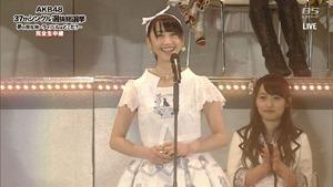 2014-06-07_[生]AKB48 37thシングル選抜総選挙 完全生中継_BSスカパー!.ts - 00436