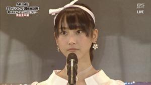 2014-06-07_[生]AKB48 37thシングル選抜総選挙 完全生中継_BSスカパー!.ts - 00437