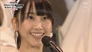 2014-06-07_[生]AKB48 37thシングル選抜総選挙 完全生中継_BSスカパー!.ts - 00440