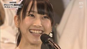 2014-06-07_[生]AKB48 37thシングル選抜総選挙 完全生中継_BSスカパー!.ts - 00441