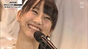2014-06-07_[生]AKB48 37thシングル選抜総選挙 完全生中継_BSスカパー!.ts - 00448