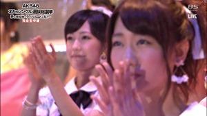 2014-06-07_[生]AKB48 37thシングル選抜総選挙 完全生中継_BSスカパー!.ts - 00460