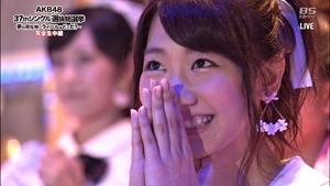 2014-06-07_[生]AKB48 37thシングル選抜総選挙 完全生中継_BSスカパー!.ts - 00475