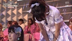 2014-06-07_[生]AKB48 37thシングル選抜総選挙 完全生中継_BSスカパー!.ts - 00477