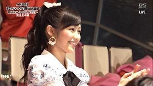 2014-06-07_[生]AKB48 37thシングル選抜総選挙 完全生中継_BSスカパー!.ts - 00481