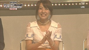2014-06-07_[生]AKB48 37thシングル選抜総選挙 完全生中継_BSスカパー!.ts - 00486