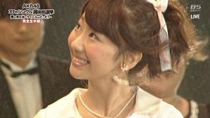 2014-06-07_[生]AKB48 37thシングル選抜総選挙 完全生中継_BSスカパー!.ts - 00492