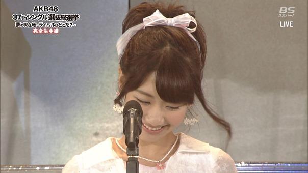 2014-06-07_[生]AKB48 37thシングル選抜総選挙 完全生中継_BSスカパー!.ts - 00496