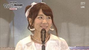 2014-06-07_[生]AKB48 37thシングル選抜総選挙 完全生中継_BSスカパー!.ts - 00497