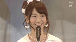 2014-06-07_[生]AKB48 37thシングル選抜総選挙 完全生中継_BSスカパー!.ts - 00501