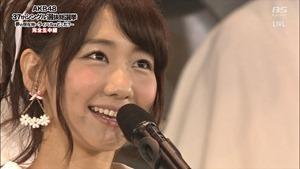 2014-06-07_[生]AKB48 37thシングル選抜総選挙 完全生中継_BSスカパー!.ts - 00520